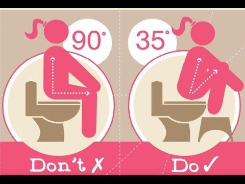 toilet comparison