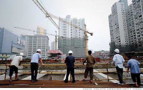 wsd-china-construction