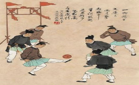 chinese-ancient-football-cuju-soccer