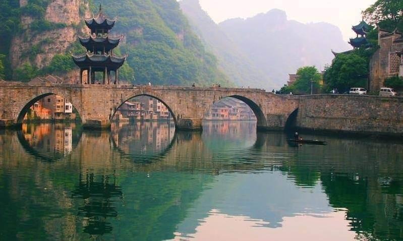 The-Incredibly-Beautiful-China-6