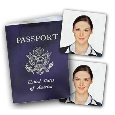 Passport-photos 400x400