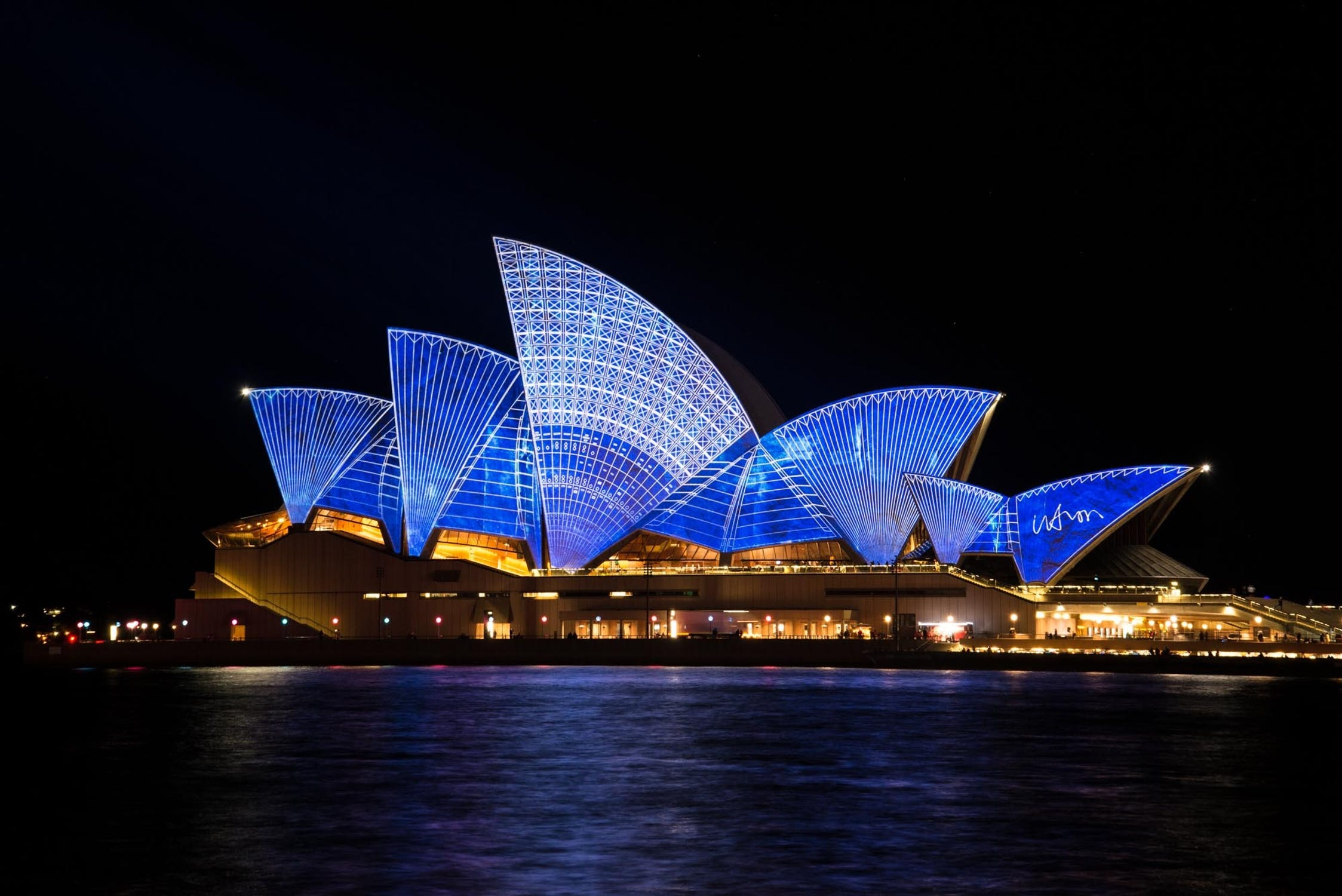 sydney opera house australia 54610
