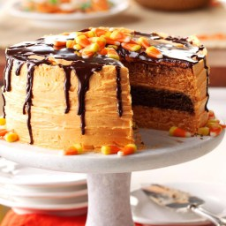 easy halloween cake decorating ideas festival collections in halloween dessert recipes