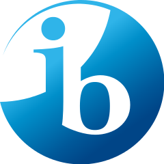 International_Baccalaureate_Logo-150x150-1