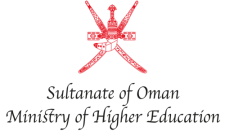 oman ministry of education logo