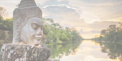 Cambodia-Landscape