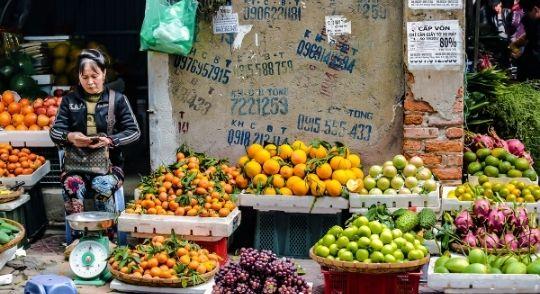 vietnam pictures