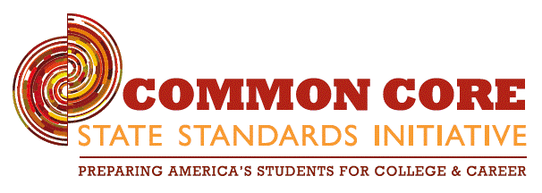 Common Core logo